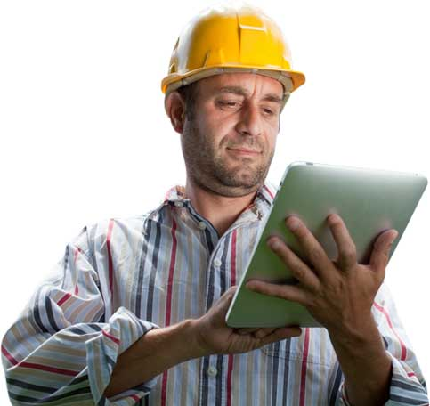 residential construction estimating software
