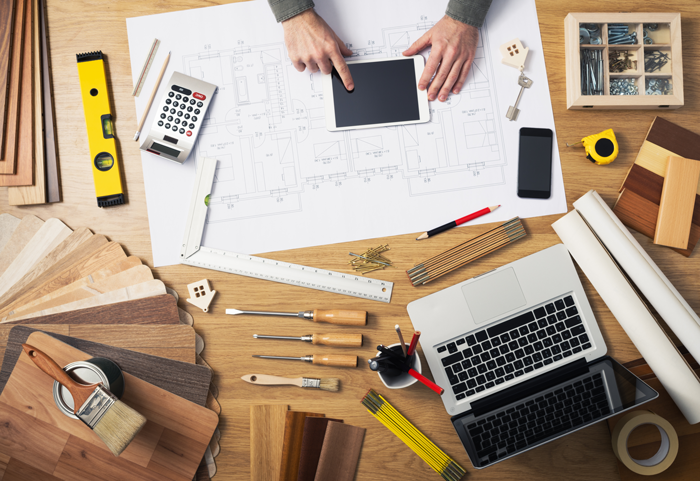 best-contractor-app-blog