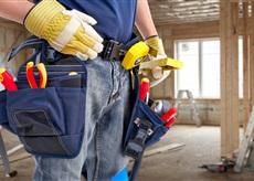 Construction Estimating App